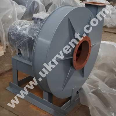 ВВД-6,3 центробежный вентилятор высокого давления Купить Цена
