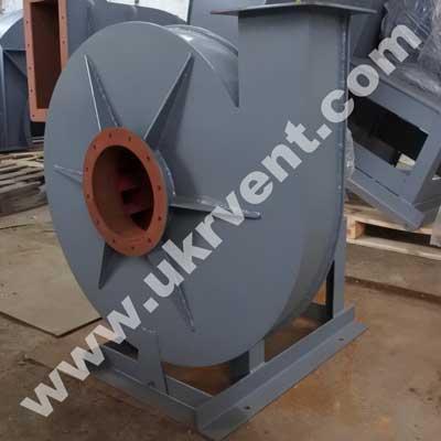 ВВД-6,3 Вентиляторы радиальные высокого давления
