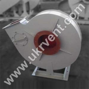 Вентилятор ВЦ 6-28 6,3 производство Укрвентсистемы
